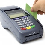 ADVANTAGES AND DISADVANTAGES OF CREDIT CARD? IS THE PEOPLE OF MIDDLE CLASS USE MORE CREDIT CARD THAN OTHER PEOPLE?