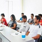 PTE-Academic Useful Tips For Speaking Section