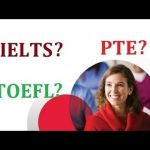 PTE Academic and IELTS comparison with score equivalent guide