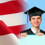 4 Ways Pathway Courses Simplify Studying In The USA