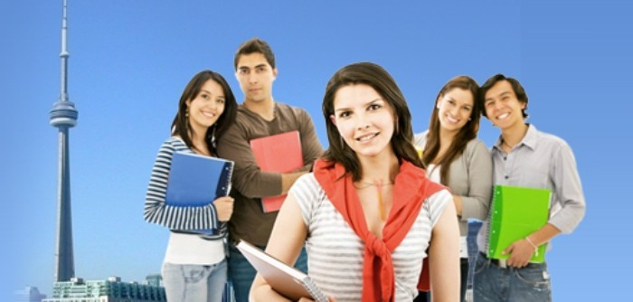 Essay for student visa