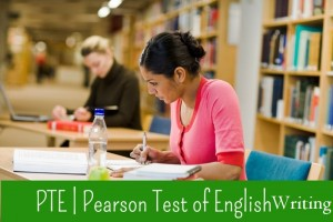 pte academic essay writing topics