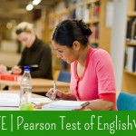 Latest PTE Essay Topics for PTE Academic writing