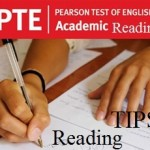 PTE Reading TIPS- How Solve Fill in Blanks- get higher marks