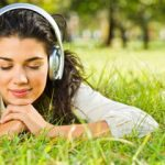 PTE-Academic Useful Tips For Listening Section
