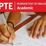 ESSAY:- Connectors that can help you get a better score in PTE Academic Essay Writing