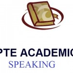 PTE Academic Speaking – Check Pronunciation of words