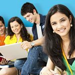 PTE Academic Speaking and writing module video tips