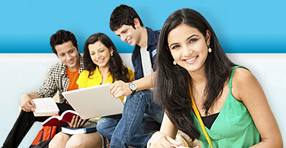 children engaged in paid work essay Write an essay to tell an educated reader whether you agree or disagree with the fact that children should be engaged in some paid work.