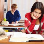 PTE Academic essay sample computers have made life easier or complex