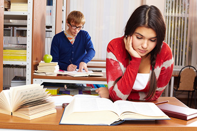 pte academic essay sample computers have made life easier or    some people say that computers have made life easier and more convenient  other people say that computers have made life more complex and stressful