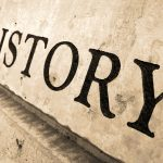 PTE Academic sample essay studying past history