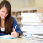 PTE Academic  sample essay writing letters