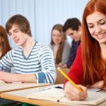 PTE Academic speaking short question answer practice sample 4