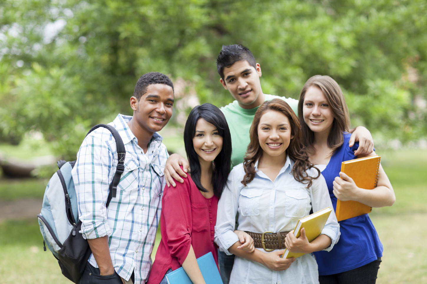 online student essay contest How our free online student scholarship contest works entering to win our free scholarship for college online student scholarship essay contest.