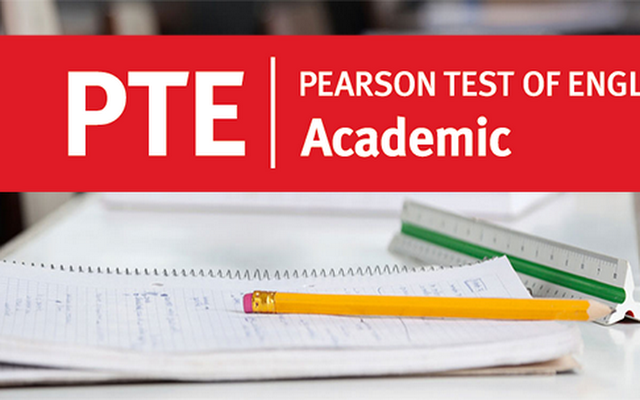 pte-academic-test-center