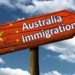 List of Australia Immigration Panel Physicians in India