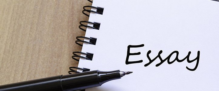 essay-writing-services-in-uk
