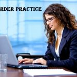 PTE Academic re order practice exercise 28
