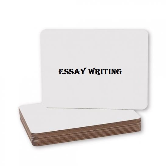 Essay pay writing in pte exam