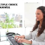 PTE ACADEMIC READING MULTIPLE CHOICE SINGLE ANSWER PRACTICE SAMPLE 5