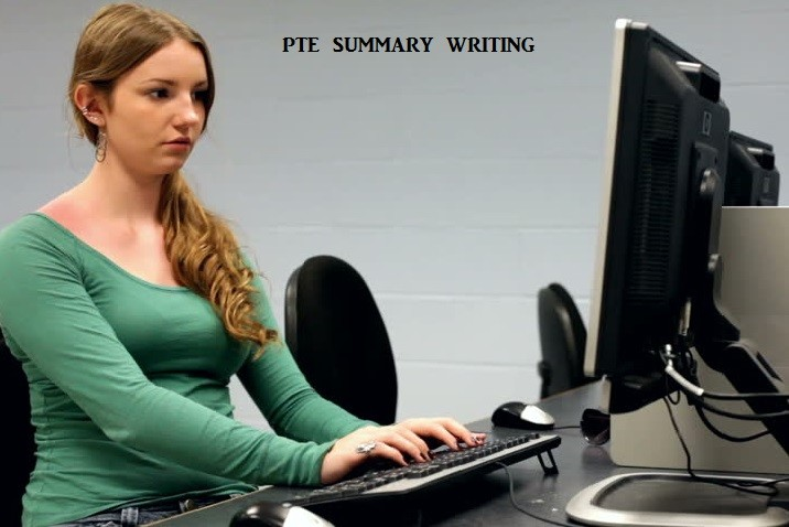 free pte material Archives - PTE Academic exam study guide