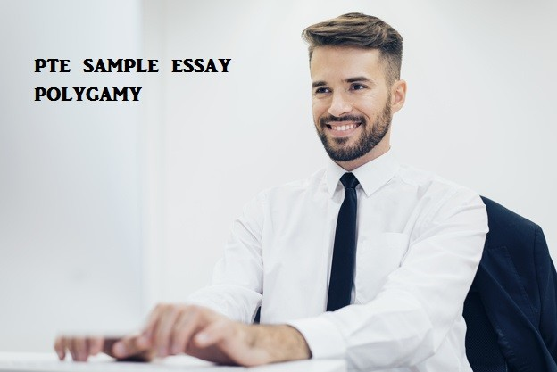 pte writing sample essay polygamy has led to massive divorce rate polygamy has led to massive divorce rate around the globe give possible solutions for various situations to reduce the issues
