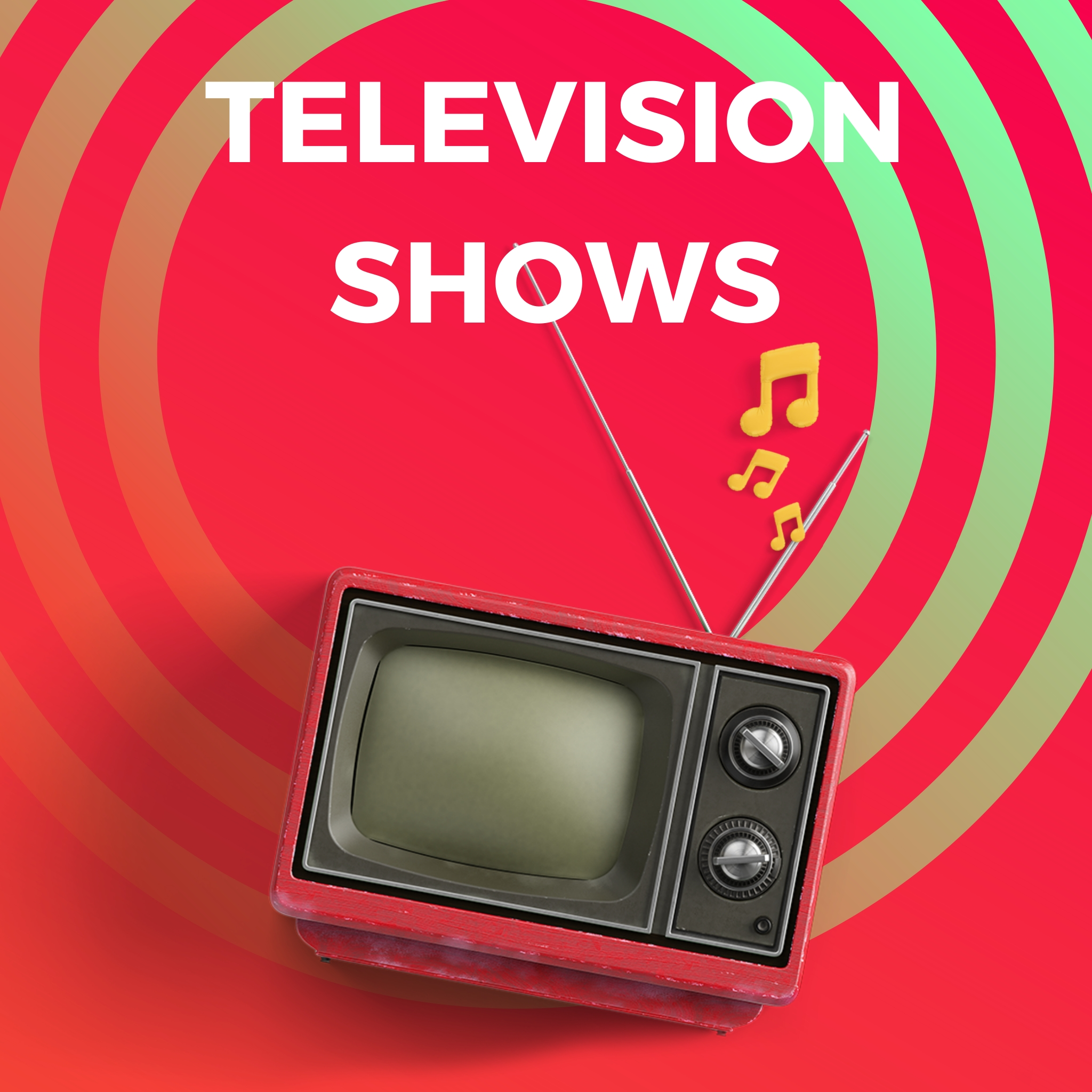 essay television show Find out the negative effects of watching too much television that you should  always keep in mind before tuning into your favorite tv shows.