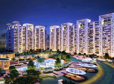 impact of urbanization essay However, speeding up the urbanization process will have far-reaching  environmental and social effects for china background of the plan.