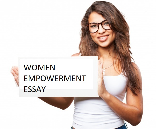 upliftment of women essay Most high-level jobs are done by men should governments encourage that a certain percentage of these jobs be reserved for women what is your opinion.